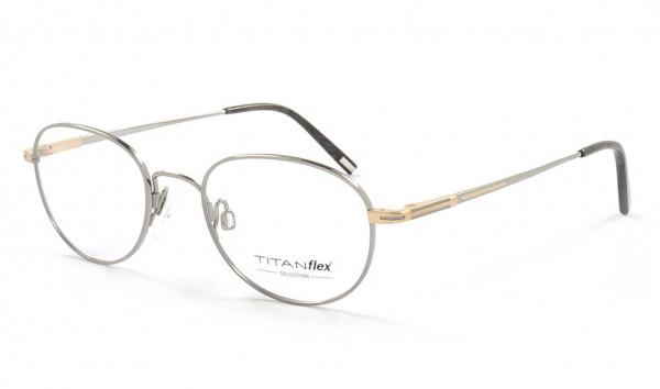 Eschenbach TITANflex selection 821004 00 48