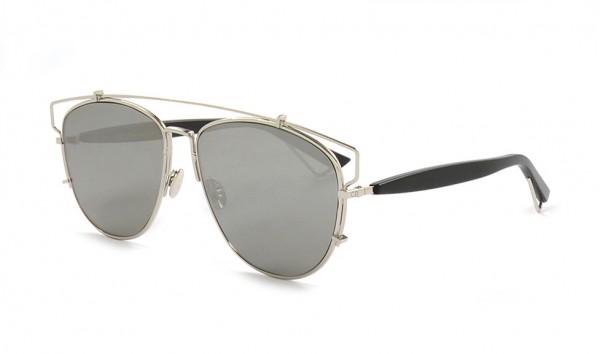 Dior Technologic 84J0T 57 Silber