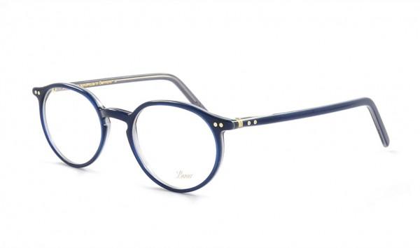 Lunor A5 Mod 226 col 05 48 Blau