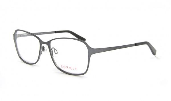 Esprit ET17511 505 52 Grau Matt