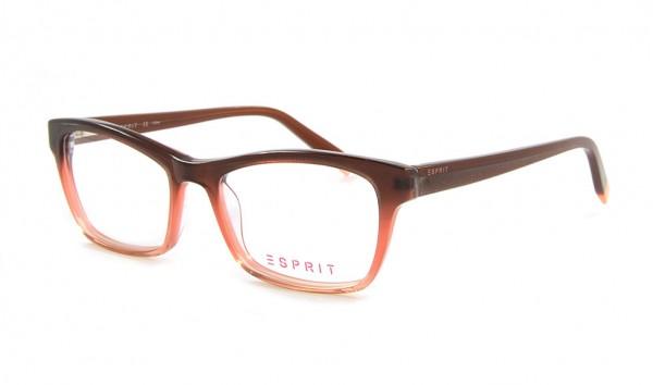 Esprit ET17483 535 52 Rosa