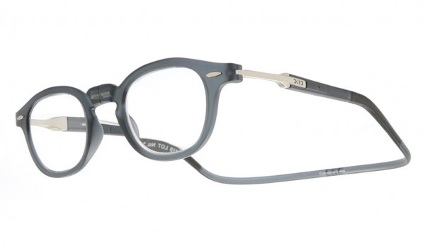 Clic Flex Vintage CVX-FGGN-1 Grau Matt