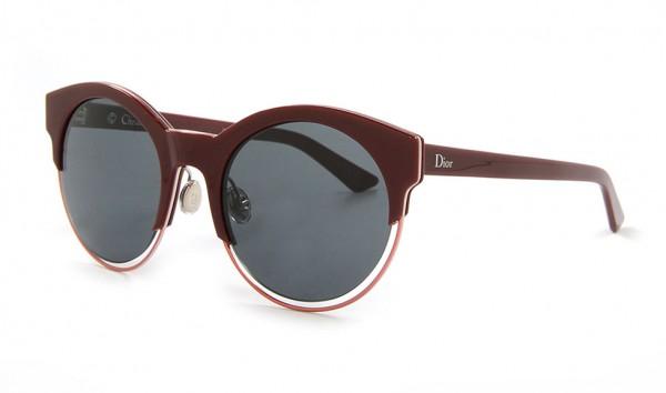 Dior Sideral 1 RMDBN 53 Rot