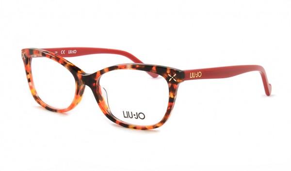 Liu Jo LJ2623 612 52 Orange