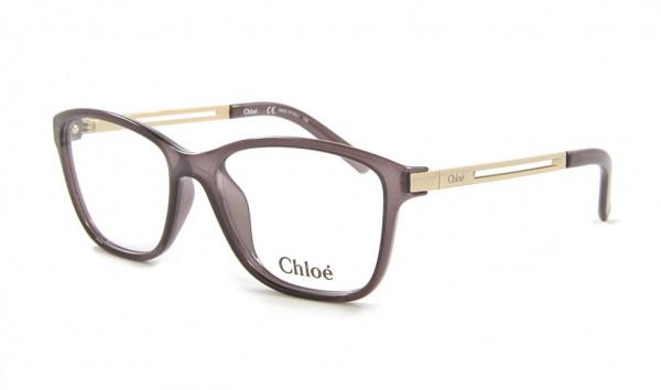 Chloé CE 2669 065 53 Lila