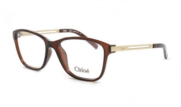 Chloé CE 2669 210 53 Braun