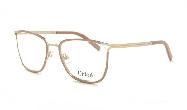 Chloé CE 2129 719 51 Beige