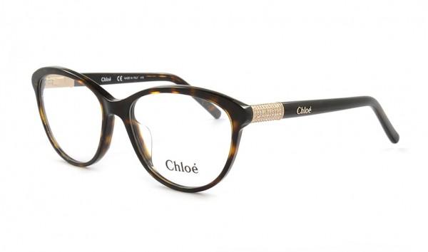 Chloé CE 2664R 219 54 Braun
