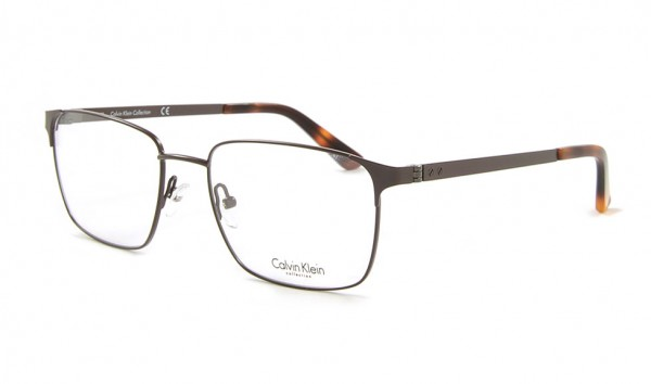 Calvin Klein Collection CK8017 223 54 Braun