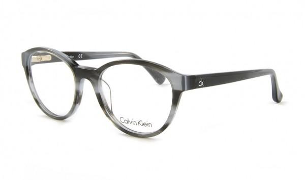 Calvin Klein CK5881 097 51 Schwarz