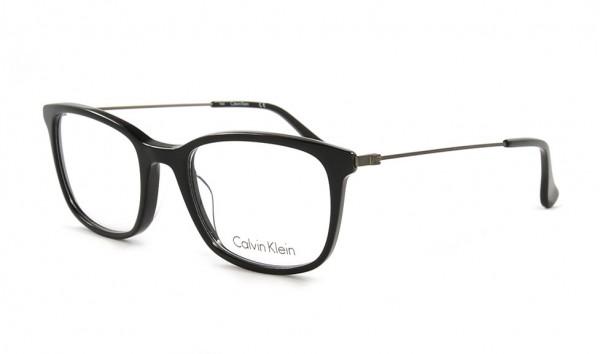 Calvin Klein CK5929 001 51 Schwarz