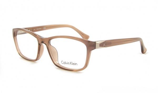 Calvin Klein CK5861 208 53 Beige
