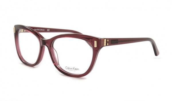 Calvin Klein Collection CK8530 507 53 Lila