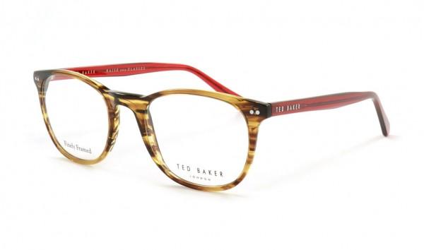 Ted Baker Denny 8120 105 50 Braun