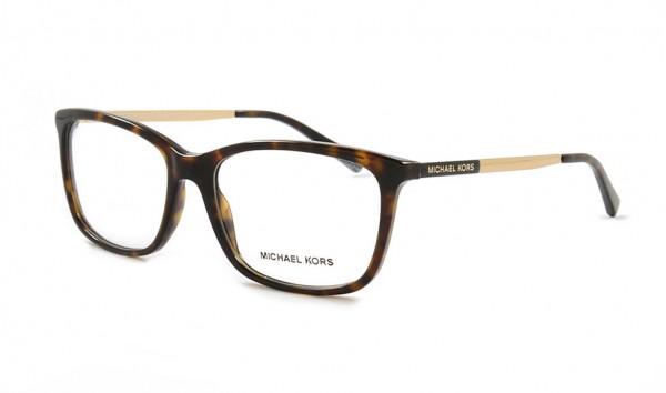 Michael Kors MK 4030 3106 54 Braun