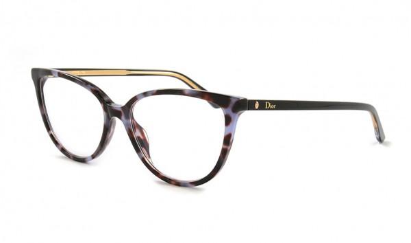 Dior Montaigne 33 TG7 52 Lila