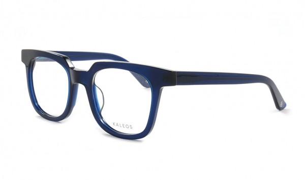Kaleos VALLI 5 49 Blau