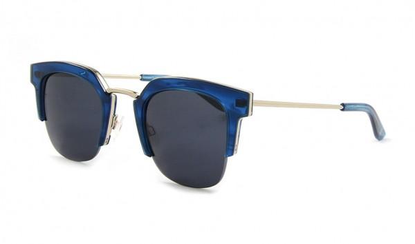 Kaleos CLAYTON 4 48 Blau