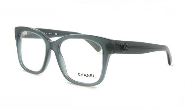 Chanel CH 3347 c1572 54 Türkis