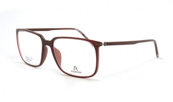 Rodenstock R7037 F 55 Rot