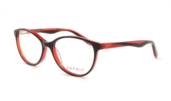 Esprit ET17520 531 53 Rot