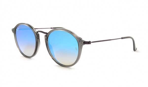 Ray Ban RX 2447-N 6255-4O 49 Transparent