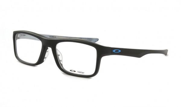 Oakley Plank 2.0 OX 8081-0151 Satin Black