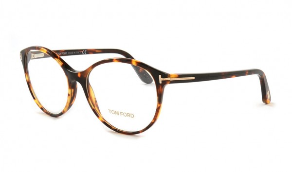 Tom Ford FT 5403 052 54 Braun