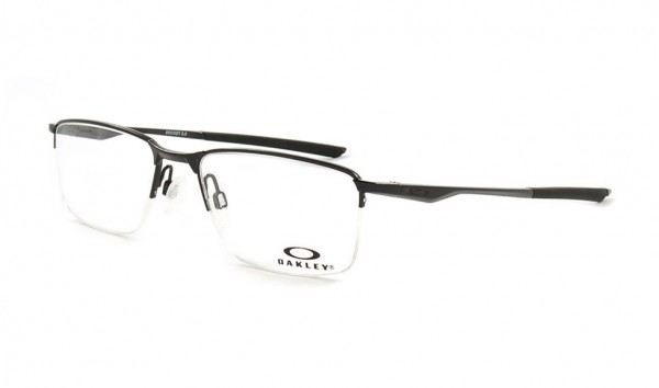 Oakley Socket 5.5 OX 3218-0154 Polished Black
