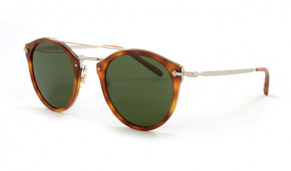 Oliver Peoples OV 5349S 148371 50 Braun