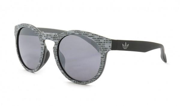 Adidas Originals A0R009WTN 070 51 Grau