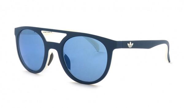 Adidas Originals A0R003021 001 50 Blau Matt