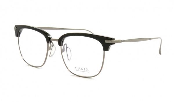 Carin Tail-S C2 51 Schwarz