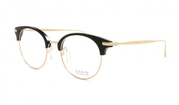 Carin Tail-R C1 49 Schwarz