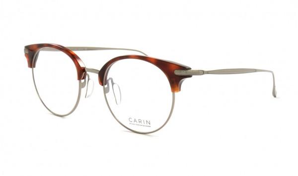 Carin Tail-R C3 49 Braun