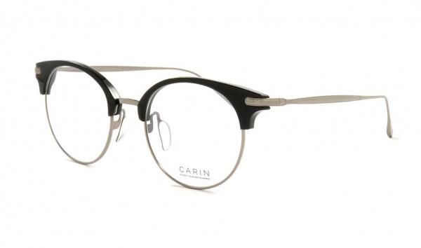 Carin Tail-R C2 49 Schwarz