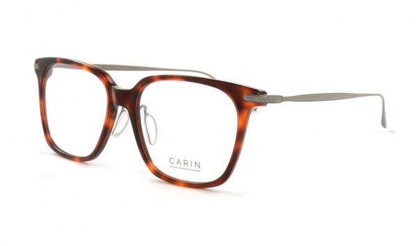 Carin Time C3 52 Braun