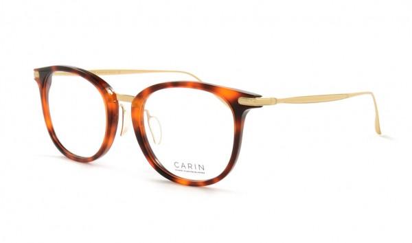 Carin Roric C3 50 Braun