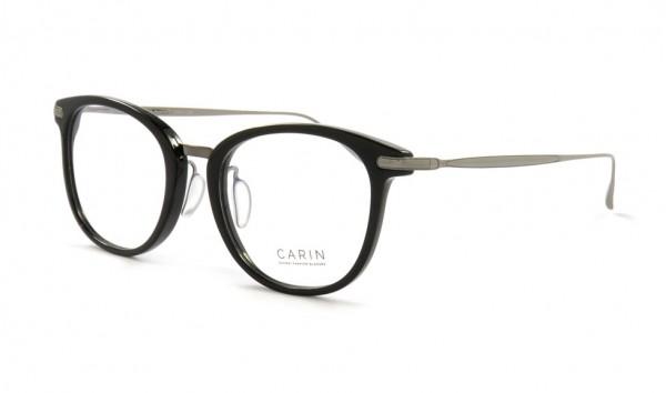 Carin Roric C1 50 Schwarz