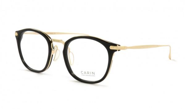 Carin Robin-S C1 50 Schwarz