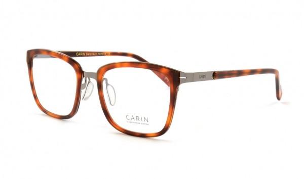 Carin Smith-S C3 51 Braun
