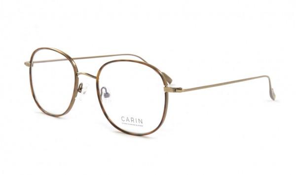 Carin Twin C2 50 Braun