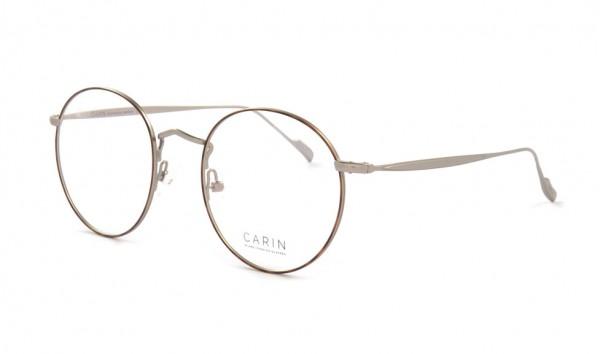 Carin Blossom C6 50 Braun