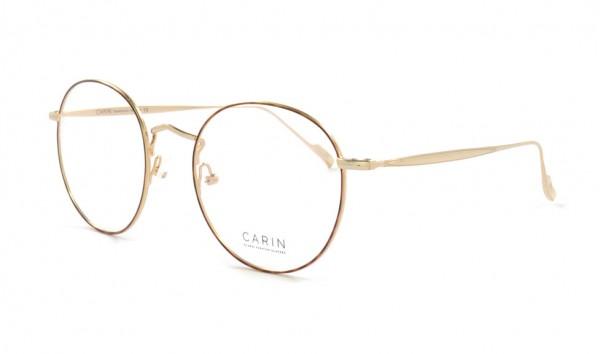 Carin Breeze C3 53 Braun