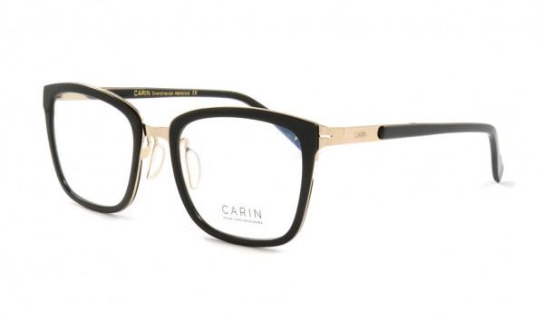 Carin Smith-S C1 51 Schwarz
