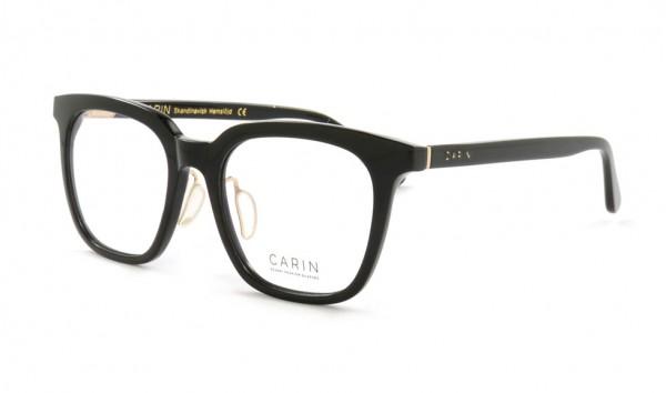 Carin Bold C1 50 Schwarz