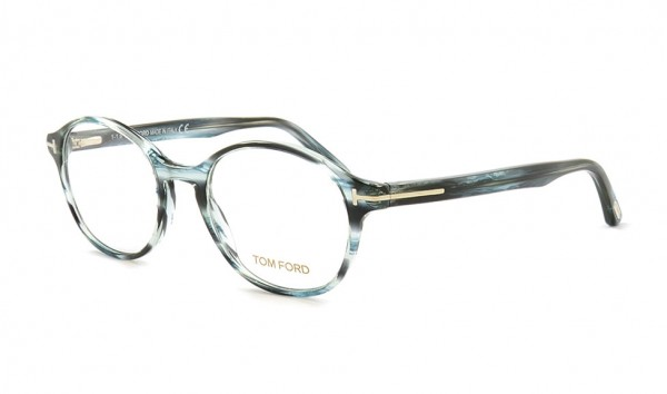 Tom Ford FT 5428 020 49 Blau