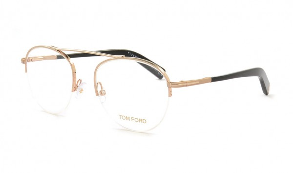 Tom Ford FT 5451 028 50 Golden