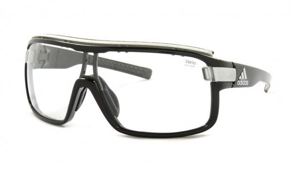 Adidas Zonyk Pro S 1402-00 6056 Schwarz