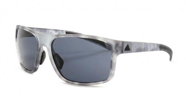 Adidas Whipstart A423-00 6065 61 Grau Matt